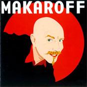 Portada �lbum Makaroff